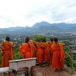 Luang Prabang16