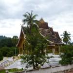 Luang Prabang18