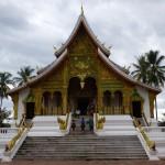 Luang Prabang19