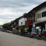 Luang Prabang20