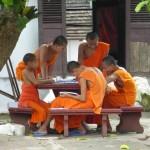 Luang Prabang21