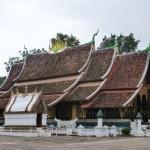Luang Prabang22
