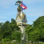 Phnom Penh16
