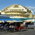 Phnom Penh18