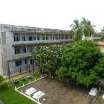 Phnom Penh22