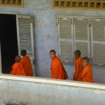 Phnom Penh26