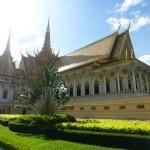 Phnom Penh31