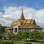 Phnom Penh32