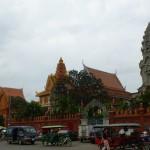 Phnom Penh4