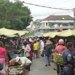 Phnom Penh5