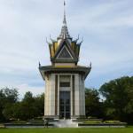 Phnom Penh8