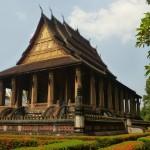 Vientiane14
