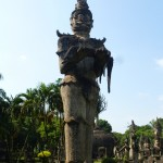 Vientiane23