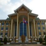 Vientiane4