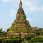 Vientiane5