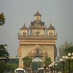 Vientiane6