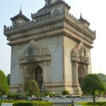 Vientiane7