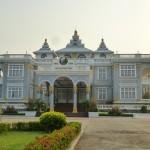 Vientiane8