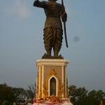 Vientiane9