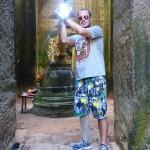Angkor16
