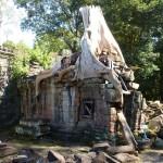 Angkor17