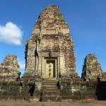 Angkor21
