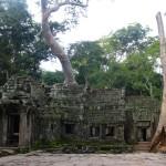 Angkor28