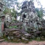 Angkor29