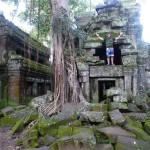 Angkor31