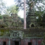 Angkor32