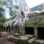 Angkor35