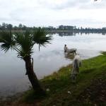 Angkor36