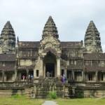 Angkor37