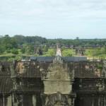 Angkor38