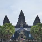 Angkor41