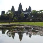 Angkor42