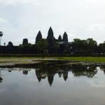 Angkor43
