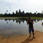 Angkor44