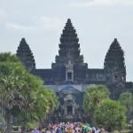 Angkor45