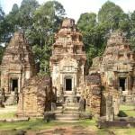 Angkor47
