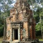 Angkor48