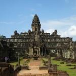Angkor50