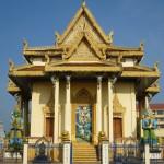 Battambang10