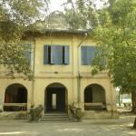 Battambang12