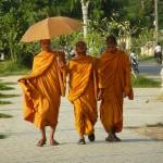 Battambang13