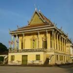 Battambang14