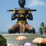 Battambang15