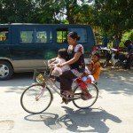 Battambang16