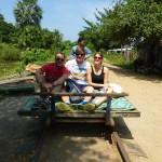 Battambang17