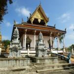 Battambang20